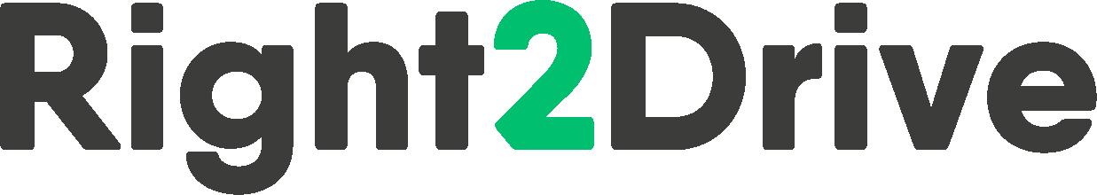 R2D-2018_wordmark_green-grey_RGB